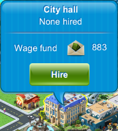 File:City hall dialog.png