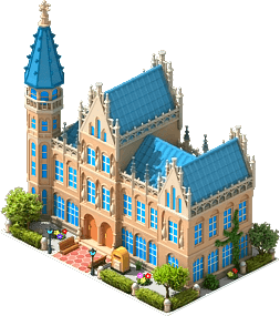 File:Old Post Office (Ghent).png