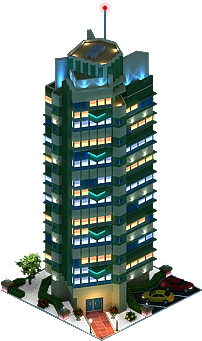 File:Price Tower (Night).png