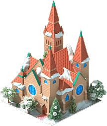 File:Tampere Cathedral.png