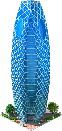 File:Mode Gakuen Cocoon Tower.png
