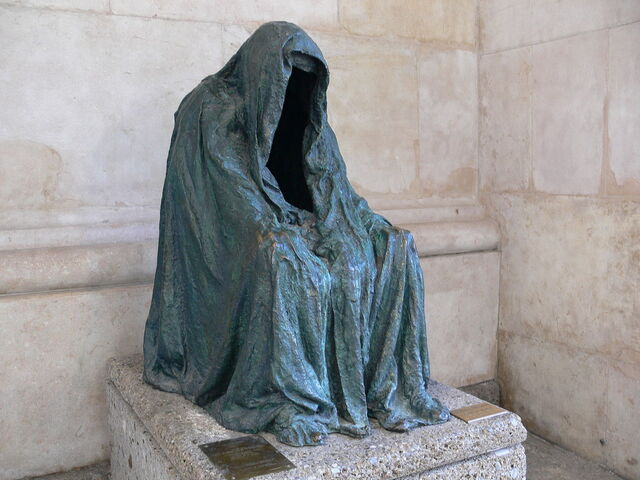 File:RealWorld Ghost Statue.jpg