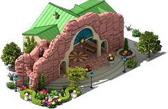 File:Zoo Administration Building L2.png