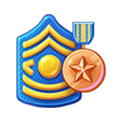 File:Badge Military Level 26.png