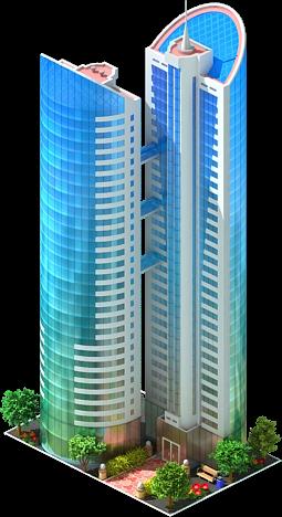 File:Konaeva Street Building.png