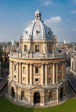 File:RealWorld Bodleian Library.jpg