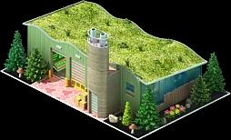 File:Eco-Powerstation L2.png