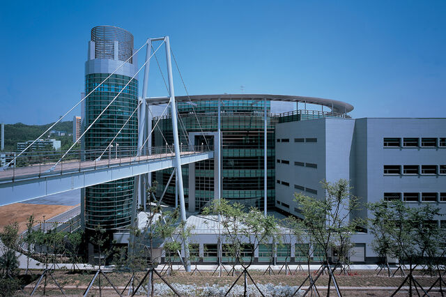 File:RealWorld Pohang University Library.jpg