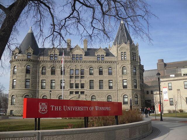 File:RealWorld University of Winnipeg.jpg