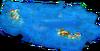 Submarine Initial