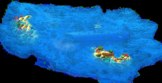 File:Submarine Initial.png