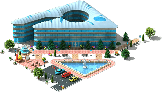 File:Architectural Academy L1.png