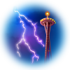 File:Contract Lightning Catcher Test Run.png