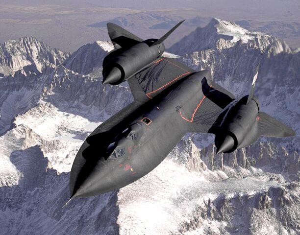 File:RealWorld SB-52 Strategic Bomber.jpg