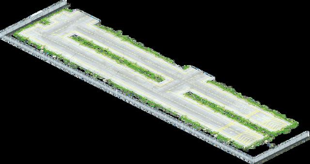 File:Runway (New Airport) L4.png
