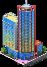 Empire Damansara