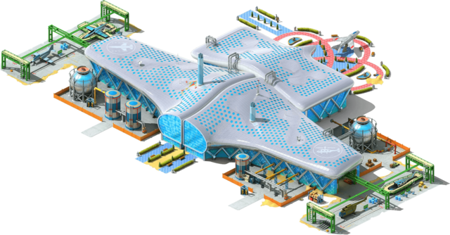 File:Military Aircraft Factory L1.png