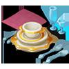 File:Contract Royal Etiquette Lesson.png