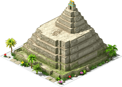 File:Lost Pyramid III.png