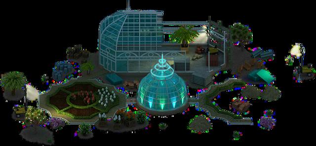 File:Niagara Botanical Garden Construction.png