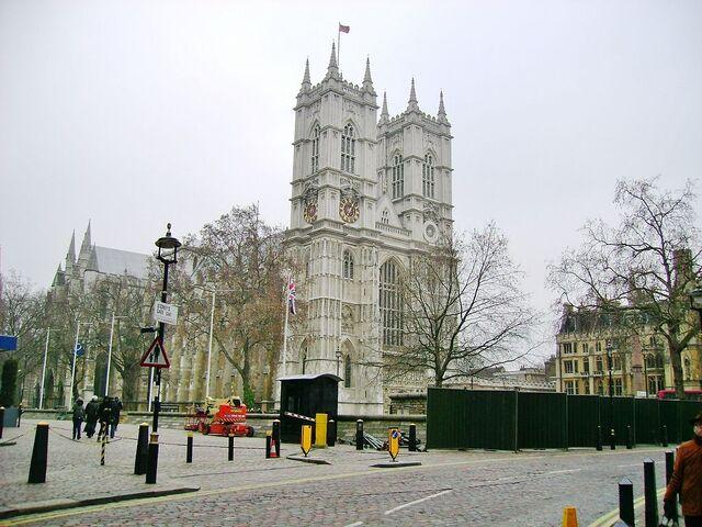 File:RealWorld Westminster Abbey.jpg