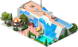 File:Residence with Greenhouse.png