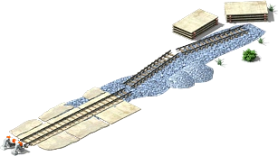File:Service Platform C Initial.png