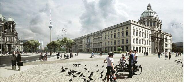 File:City Palace.jpg