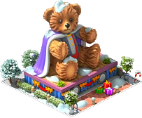 File:Teddy Float.png