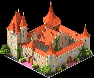 File:Aigle Castle.png