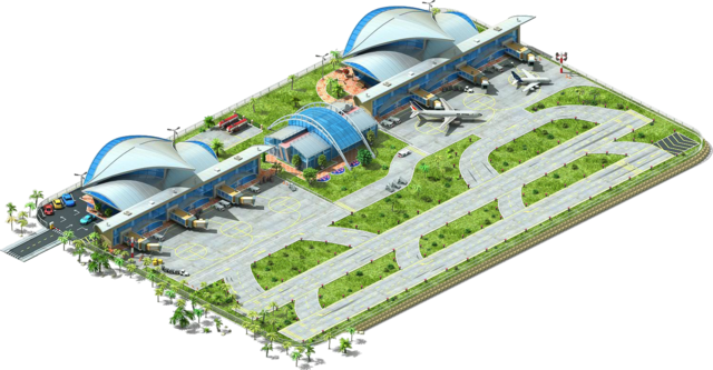 File:Airport (Tourist Island) Area.png