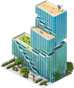 File:Project Developer's Office.png