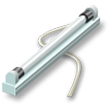 File:Asset Luminescent Lamps (Pre 06.19.2015).png