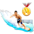 Contract Artificial Surfing Championship (deprecated)