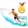 File:Contract Artificial Surfing Championship (deprecated).png