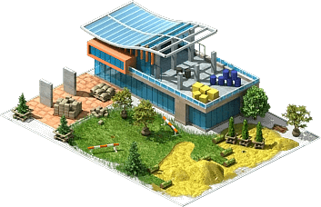 File:Golf Course (Movable) L1.png