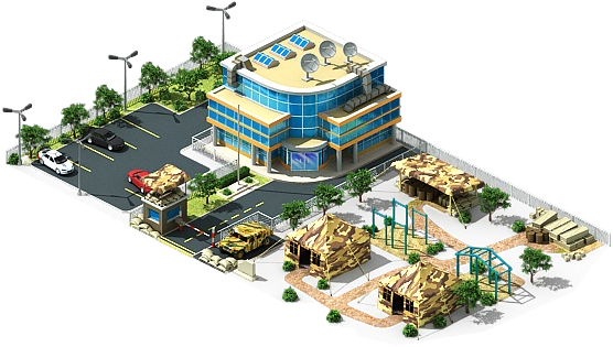 File:Main Laboratory Complex L2.png