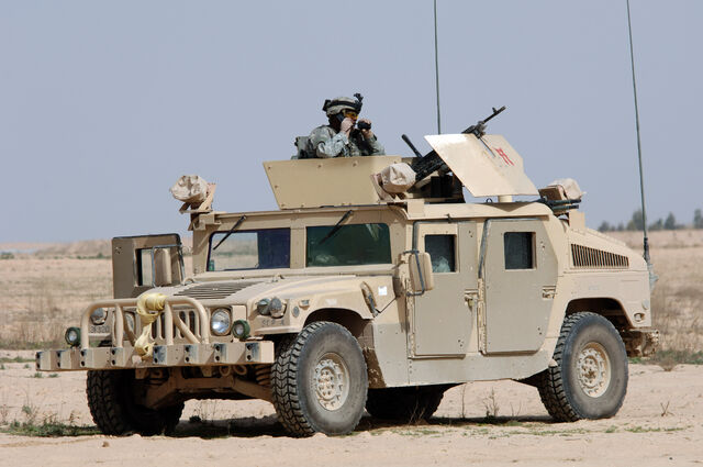 File:RealWorld AS-48 Armored Car.jpg