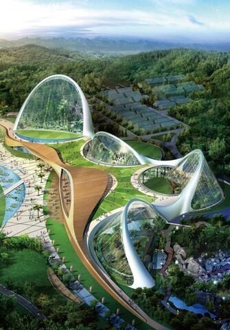 File:RealWorld Environmental Research Center.jpg