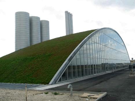 File:RealWorld Gas-Vapor Hydroelectric Power Plant.jpg