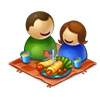 File:Contract Family Picnic.png