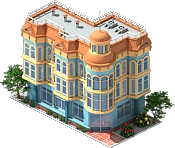 File:Hastings Residential Complex.png
