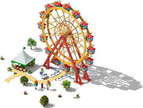 File:Ferris Wheel L1.png