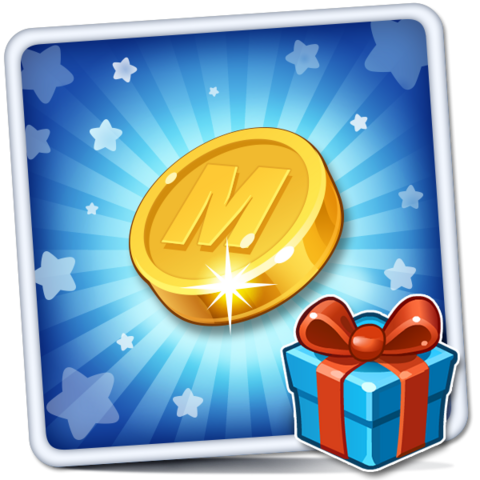 File:Gift Coin.png