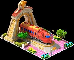 File:Gold Gundam Locomotive Arch.png
