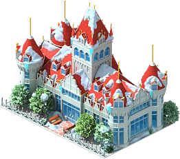 File:Ginger Hotel (Winter).png