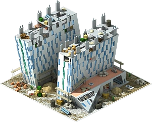 File:Hotel for Championship Attendees Construction.png