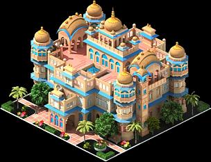 File:Vijay Vilas Palace.png