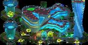 Bioluminescence Laboratory L5