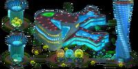 Bioluminescence Laboratory